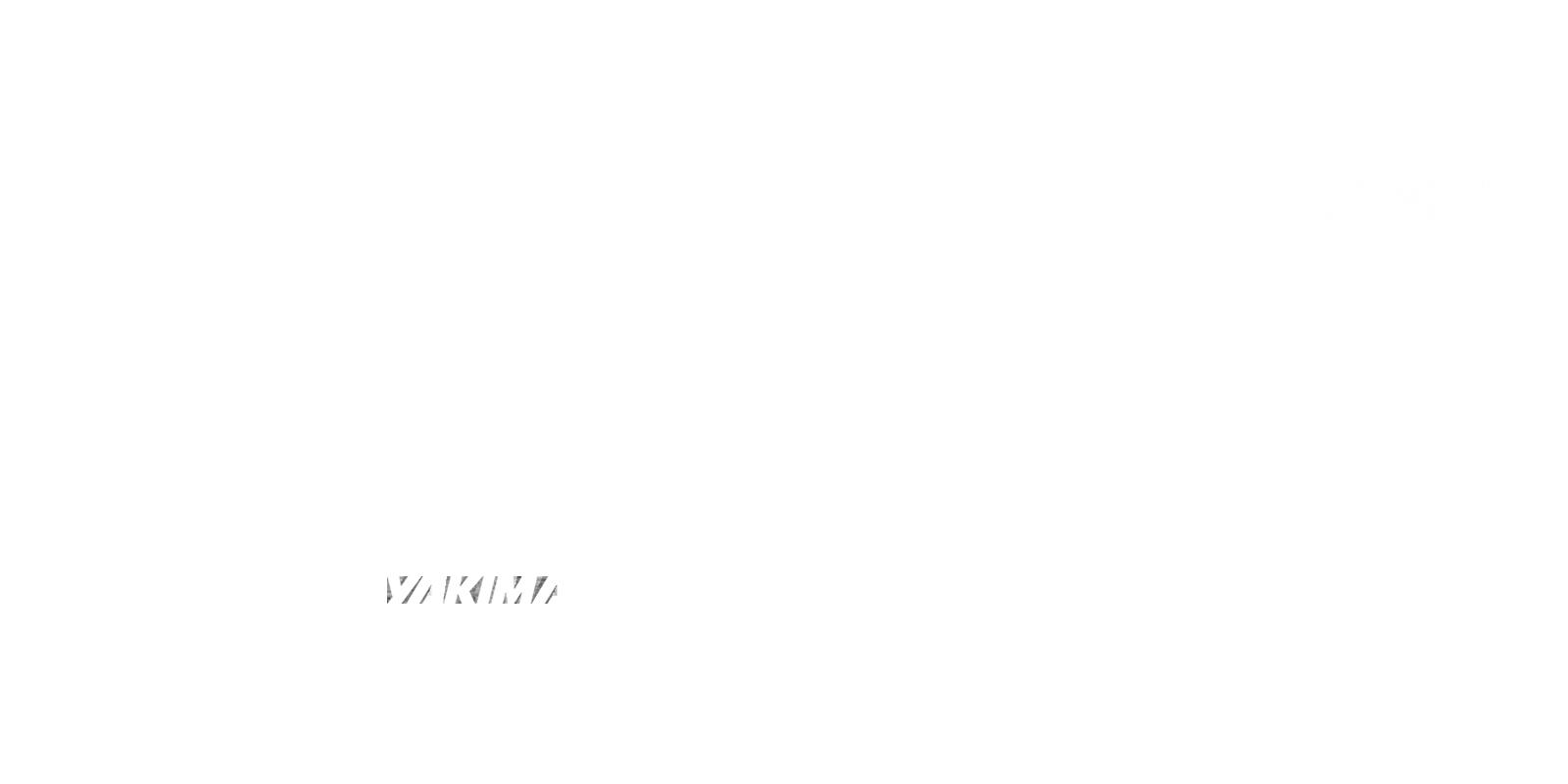 00_Client_Template